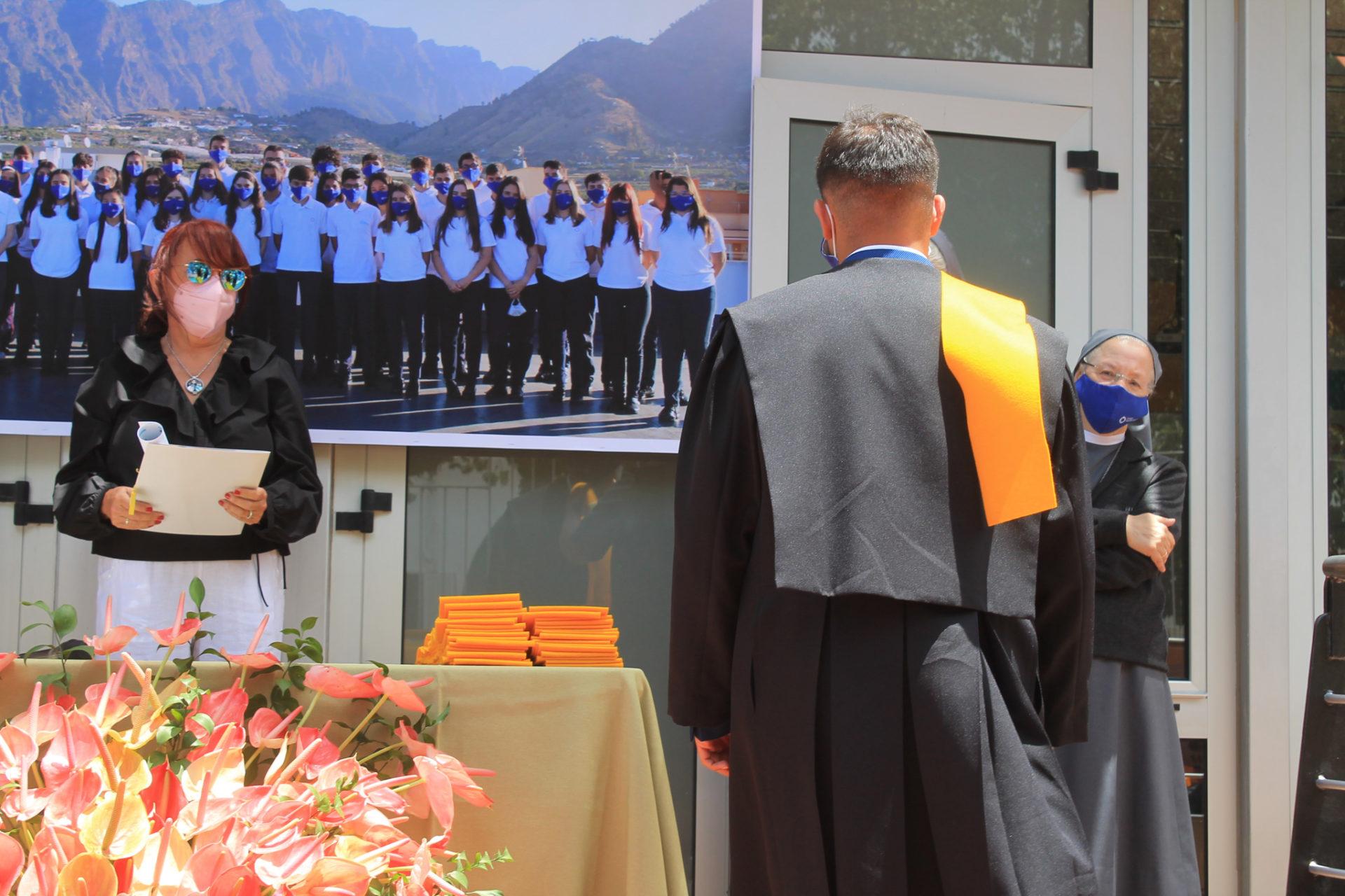 graduación_eso_2021_96