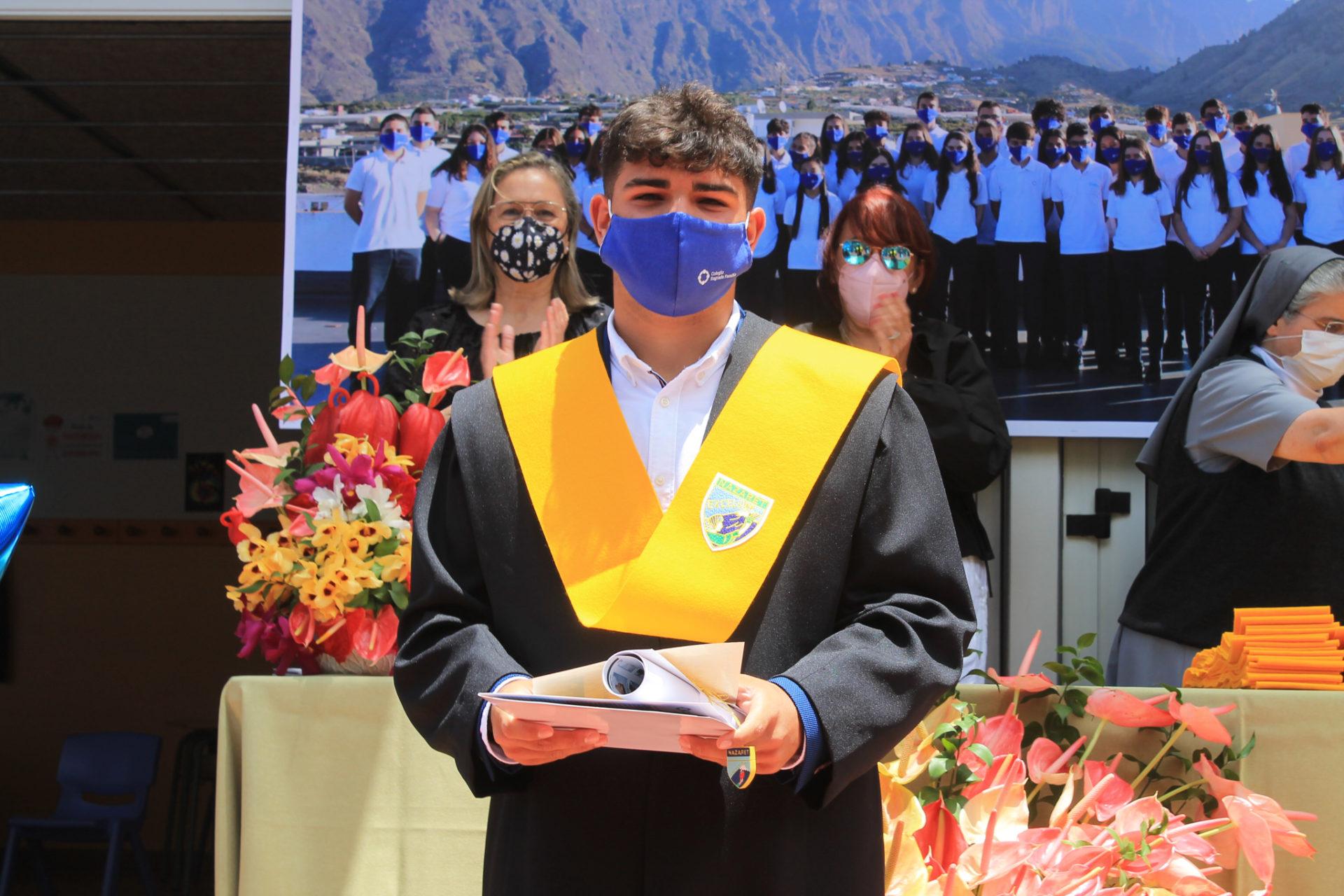 graduación_eso_2021_97