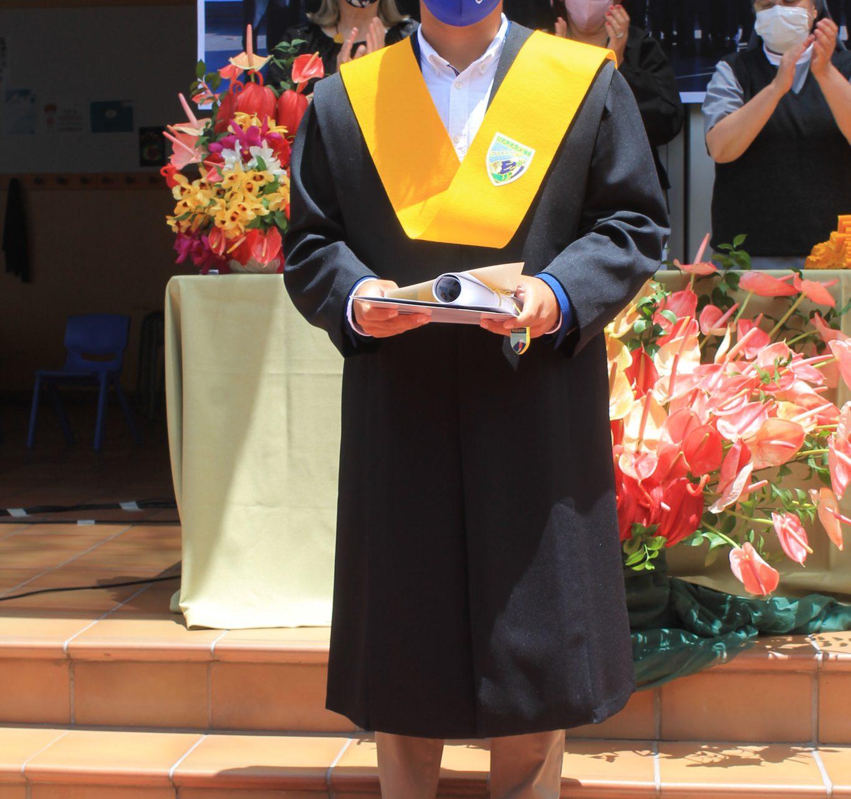 graduación_eso_2021_98