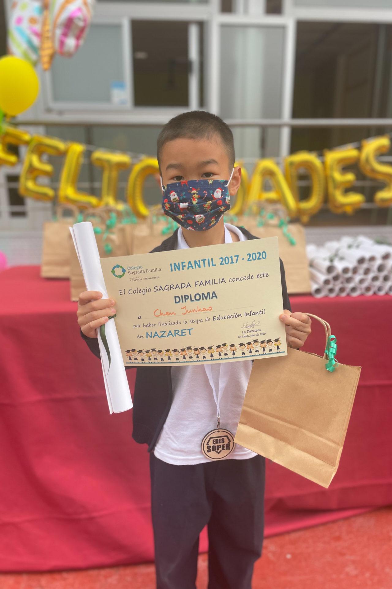 graduación_primero_12