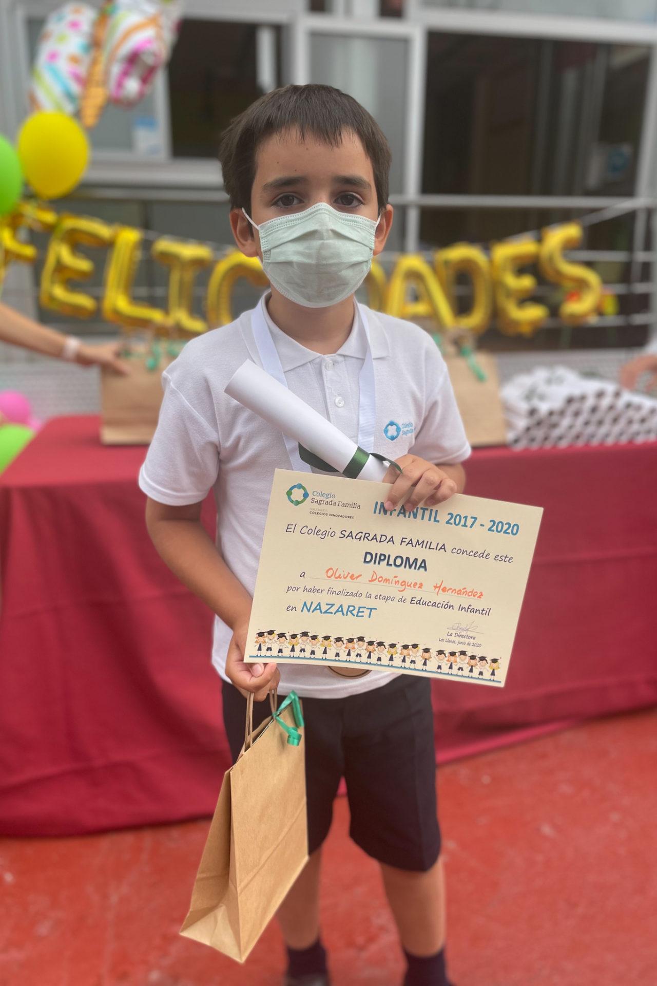 graduación_primero_13