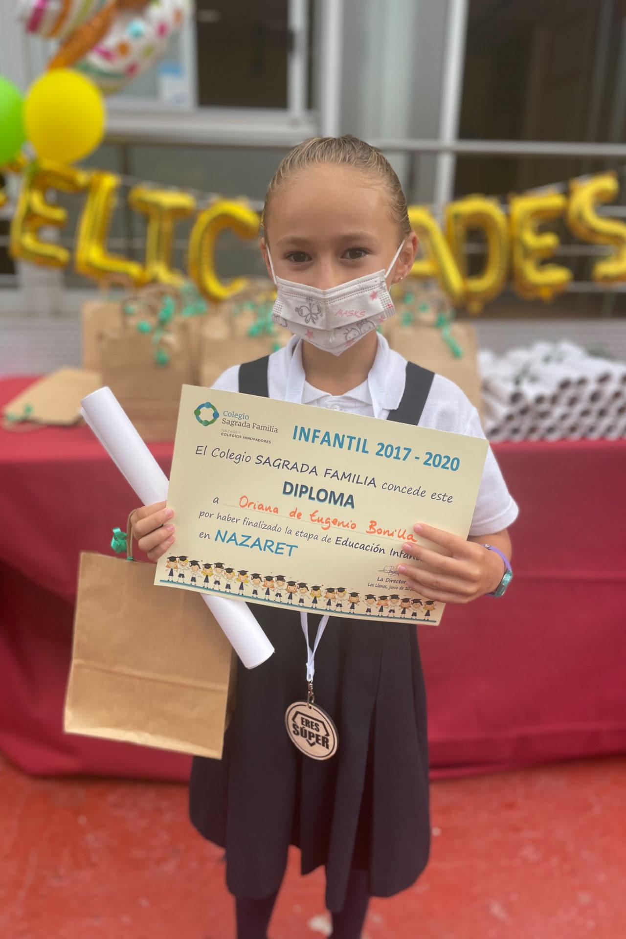 graduación_primero_14