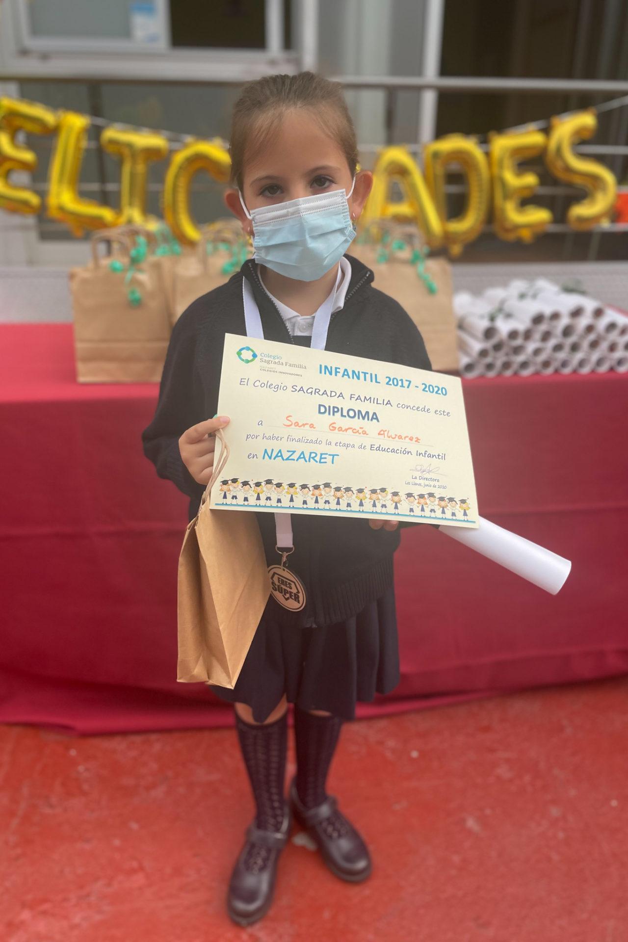 graduación_primero_16