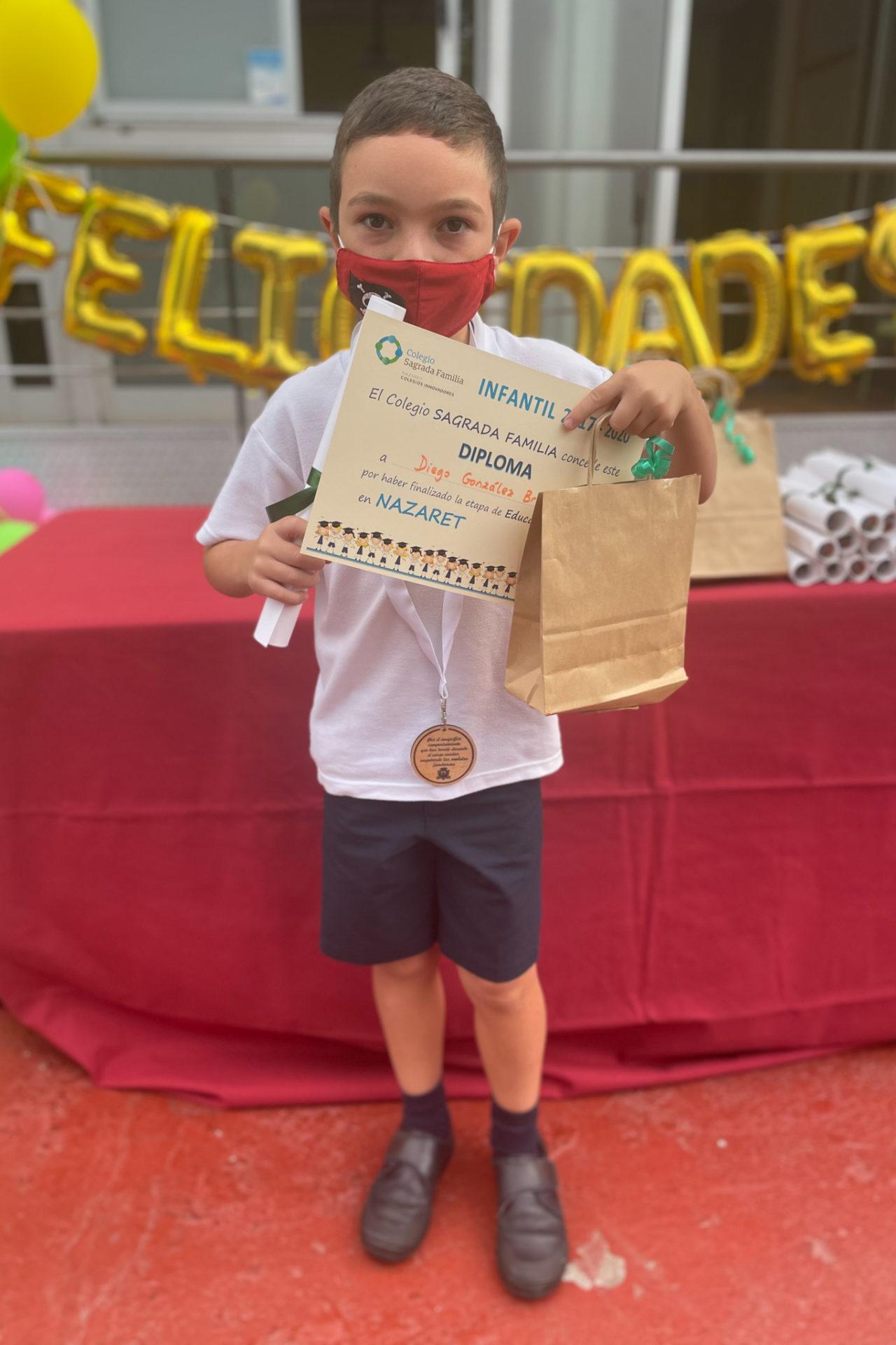 graduación_primero_20