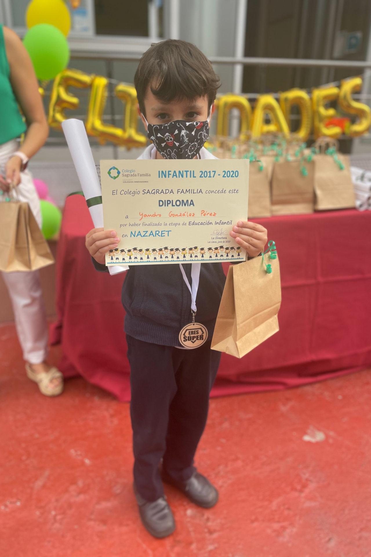 graduación_primero_23