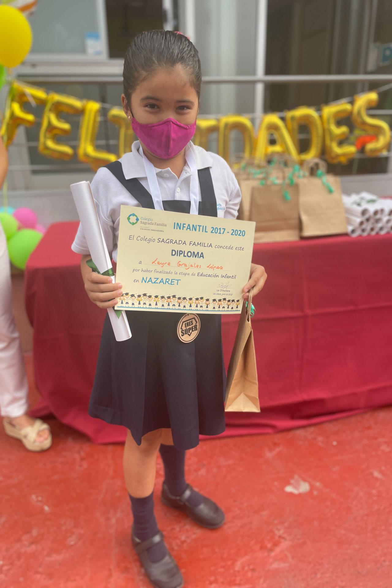 graduación_primero_25