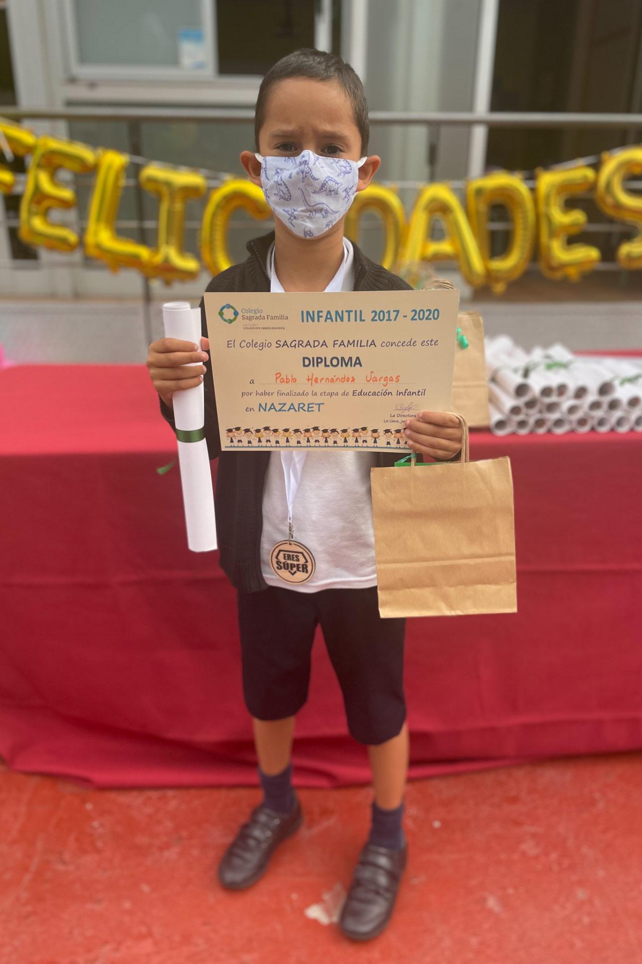 graduación_primero_26