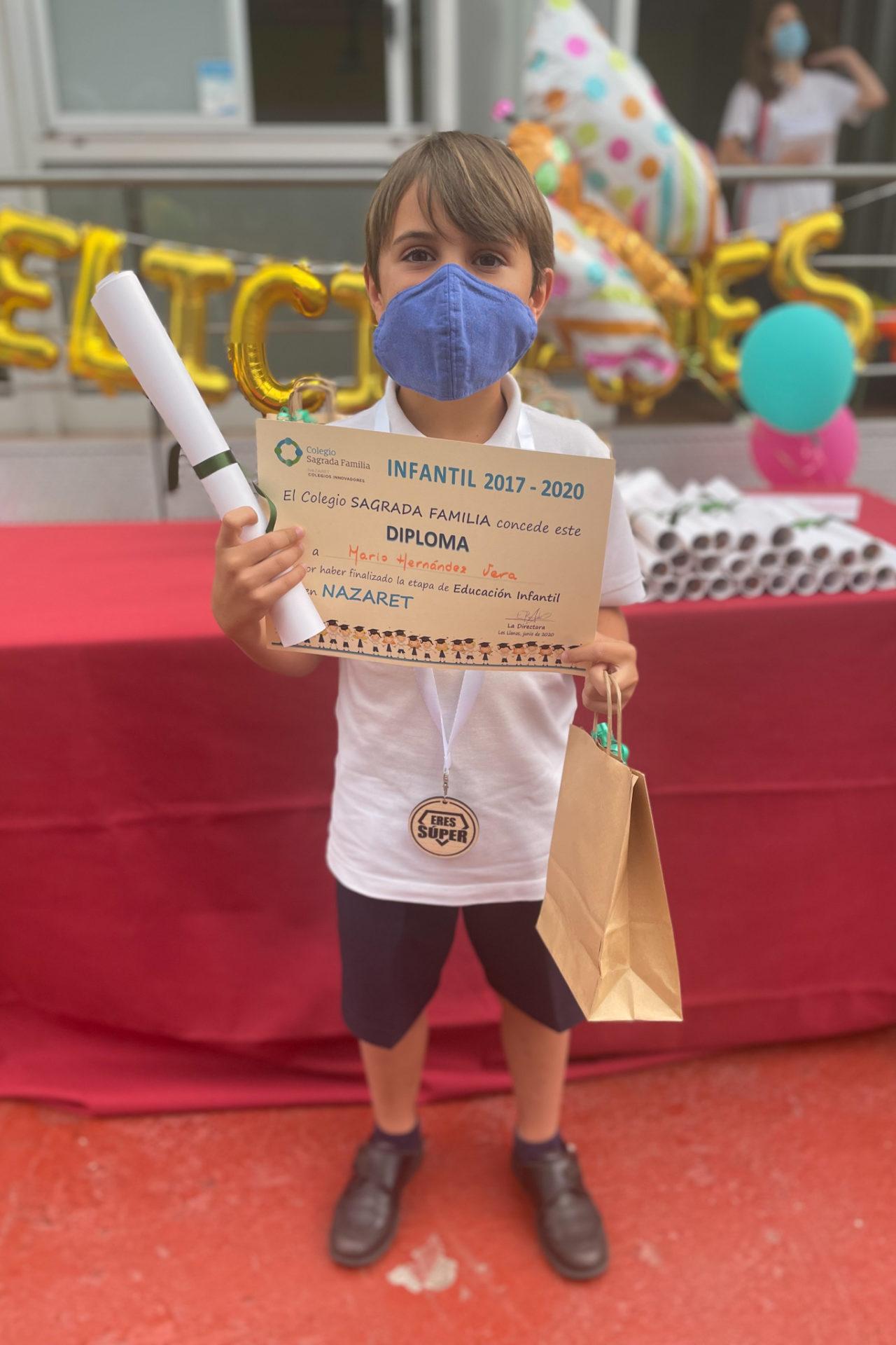 graduación_primero_28