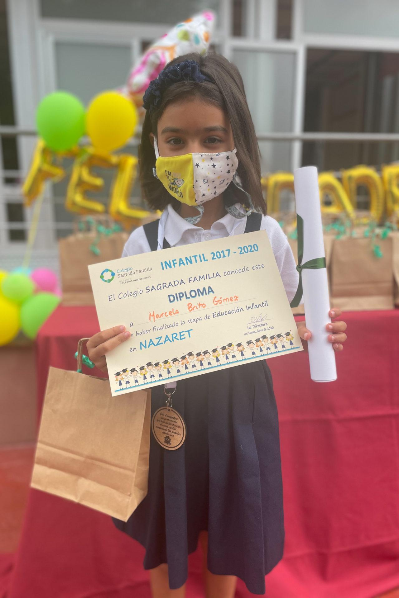 graduación_primero_3