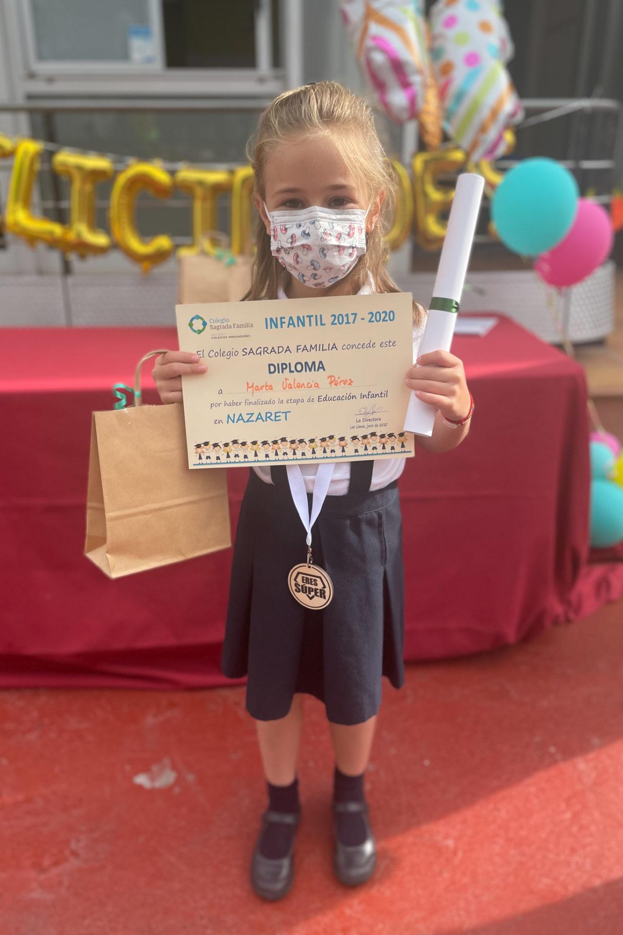 graduación_primero_42