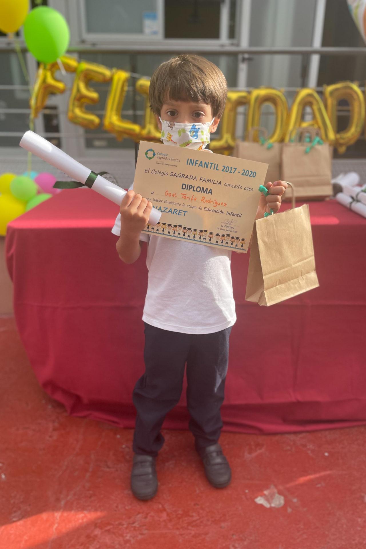 graduación_primero_43