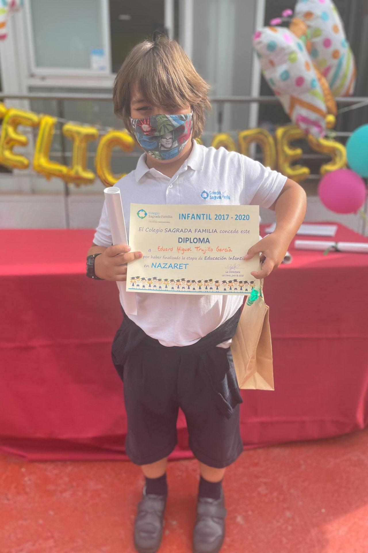 graduación_primero_45