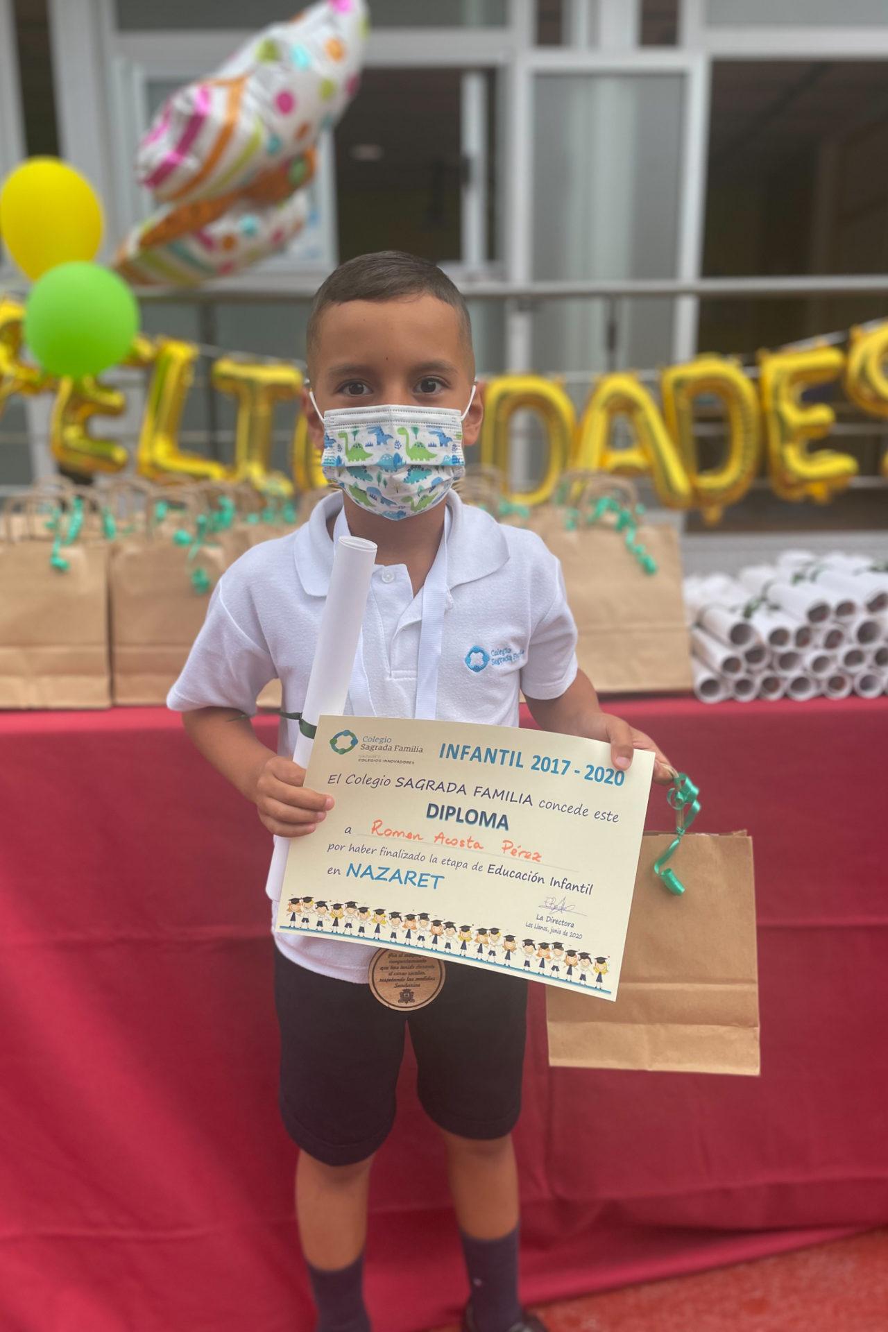 graduación_primero_5